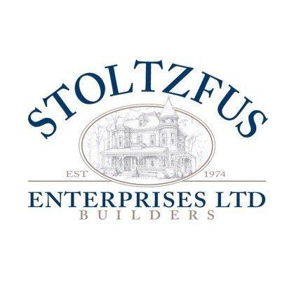 Stoltzfus Enterprises